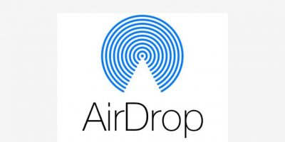 AirDrop Nedir, Nasıl Kullanılır?