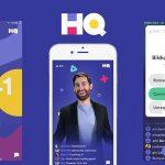 Android İçin Beklenen HQ Trivia Yayımlandı