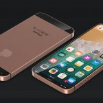 İkinci Nesil iPhone SE İçin Beklenen Müjde Geldi