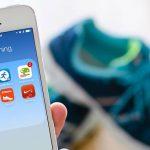Android Silinmeyen Uygulamaları Silme Rootsuz