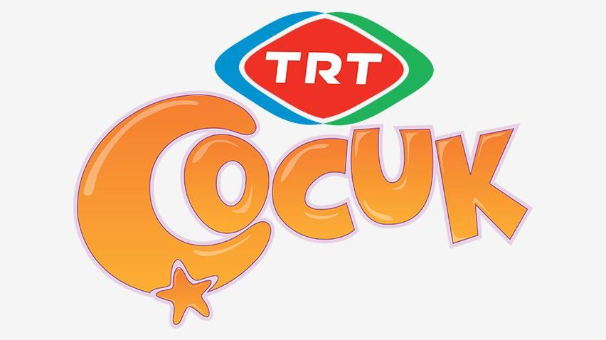 Mobil Oyun Dünyasında TRT Çocuk Rekor Üstüne Rekor Kırdı