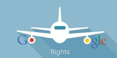 Google Uçuşlar Üzerinden Ucuz Uçak Bileti Nasıl Alınır?