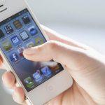 iPhone İOS Uygulama Çöktü Ne Yapılmalı?