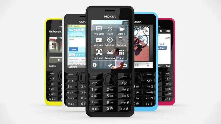 Nokia İçin WhatsApp, Messenger Kurmak Nasıl Yapılır?