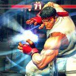 Android telefonlar için en iyi dövüş oyunları