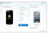 Android Rehberi iPhone Aktarma İşlemi Nasıl Yapılır?