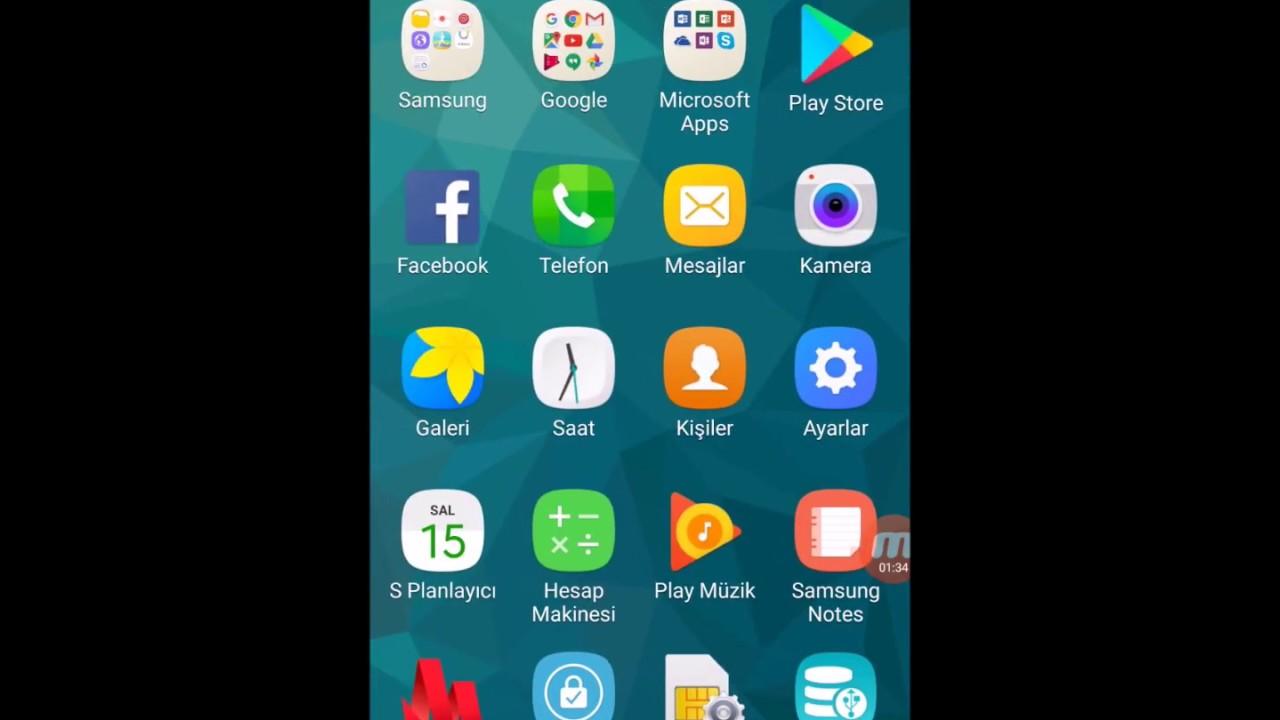 Android Uygulama İzinleri Nedir Ne İşe Yarar?