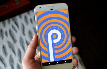 Yeni Android İşletim Sisteminin Adı Popsicle Mi Olacak?