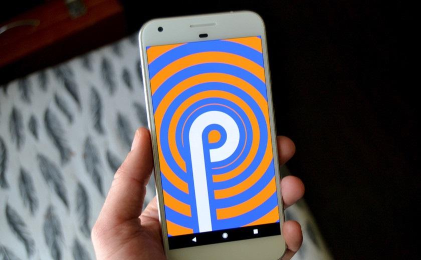 Android P Güncellemesi Alacak Cihazlar Hangileri?