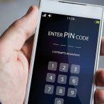 iPhone ve Android Telefonlarda PİN Kodu Nasıl Açılır?