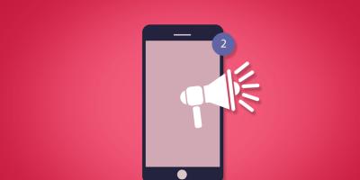 Tüm Tarayıcılar İçin Web Site Bildirimleri Nasıl Kapatılır?