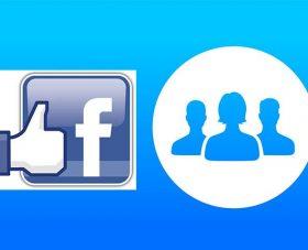Facebook İki Faktörlü Kimlik Doğrulama Nasıl Açılır, Nasıl Kapatılır?