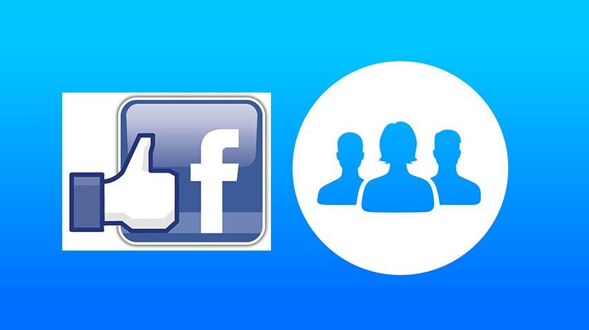 Facebook Grup İsmi Nasıl Değiştirilir?