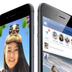 Sponsorlu Hikâyeler Facebook Nedir?