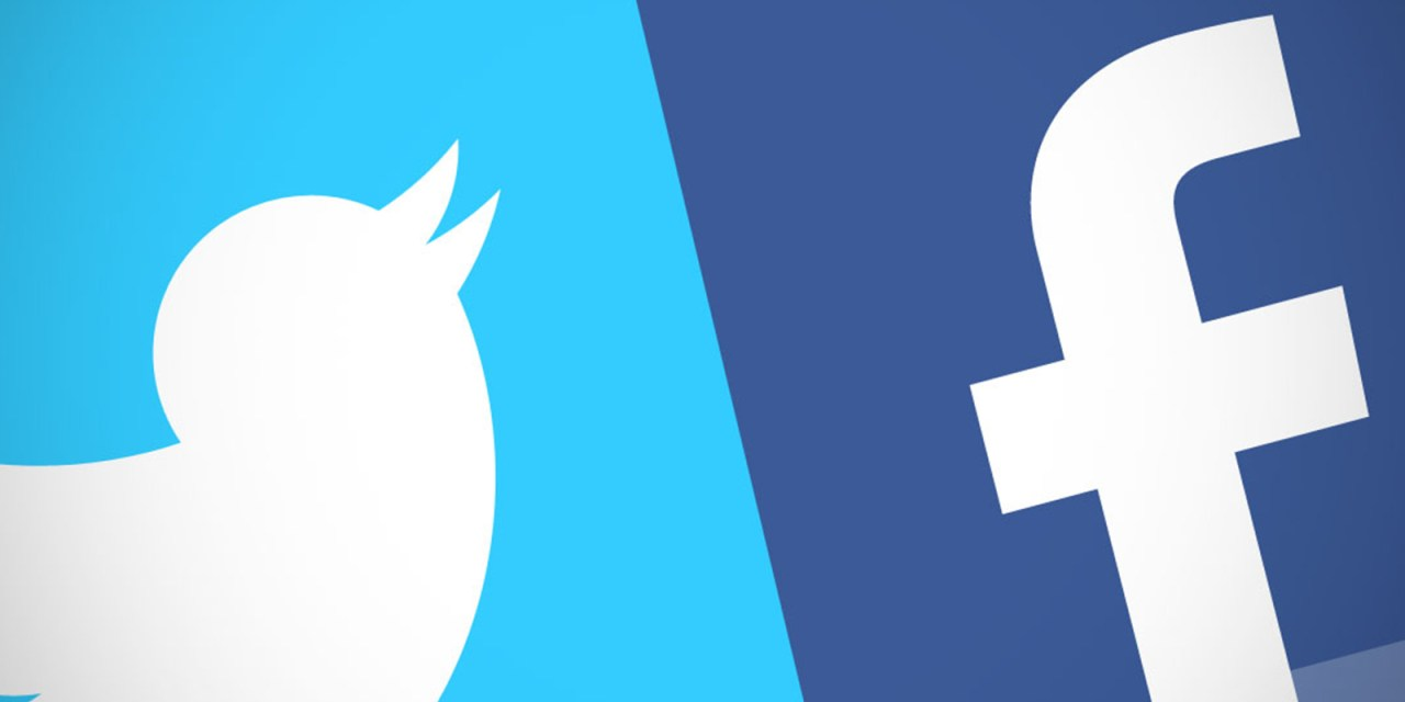Facebook Hesabını Twitter'a Nasıl Bağlarım?