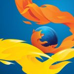 Firefox 59 Sürümü Yayımlandı!