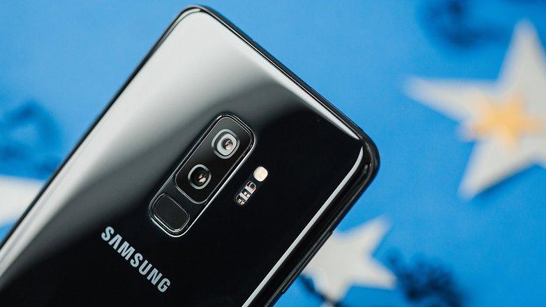 Samsung Galaxy S9 ve S9 Plus Batarya Tasarrufu Yapmanın Yolları
