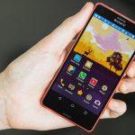 Android ana ekranınızdan Google Arama çubuğunu nasıl kaldırabilirsiniz?