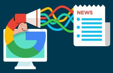 Google Sahte Haberlerle Mücadelesini 2 Katına Çıkardı