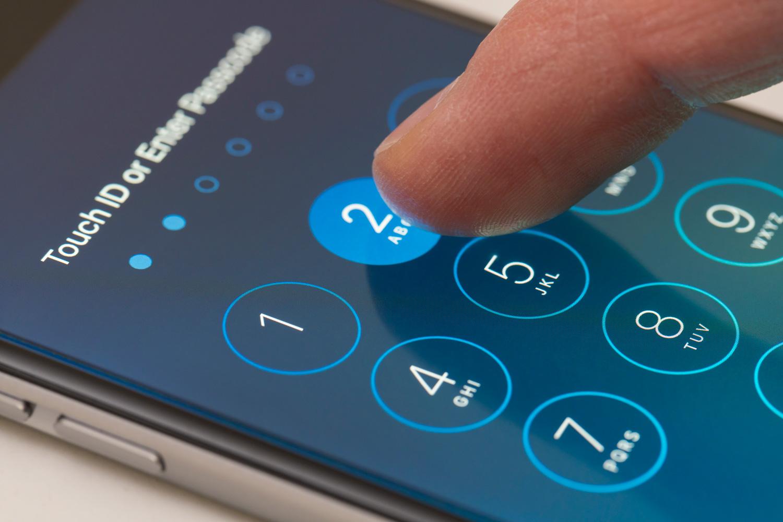GrayKey iPhone Şifre Kırma Cihazı Nedir?