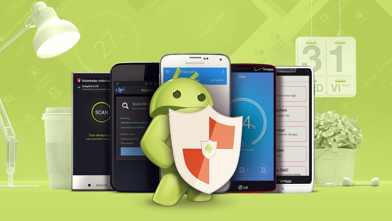 iPhone Telefonlara Virüs Bulaşır Mı?