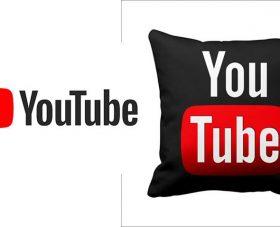 YouTube Mobil Uygulama Teması Artık Koyu Renkli
