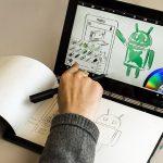 2018'in En iyi Android tabletleri