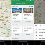 Google Maps Üzerinden Mesajlaşma Dönemi Başladı