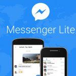 Facebook Messenger sorunları ve çözümleri