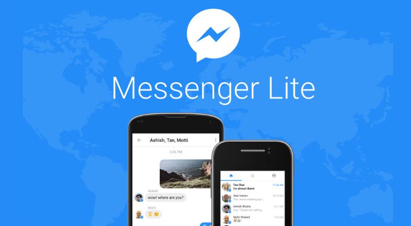 Facebook Messenger ipuçları ve püf noktaları: Bildirimlerden Konumlara Kadar