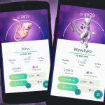 Artık Pokémon Go'da Mew'i yakalayabilirsiniz