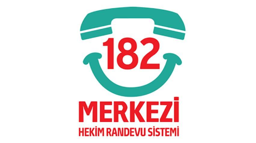 182 MHRS Randevuyu İptal Etme