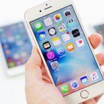 iPhone Numara Gizleme İşlemi Nasıl Yapılır?