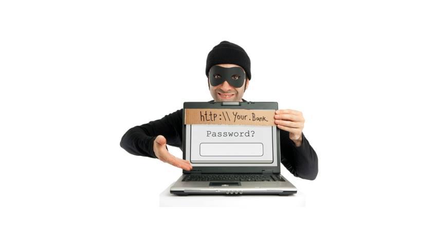 E-posta e-posta saldırıları nasıl önlenir?
