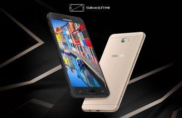 En ucuz Samsung telefonları
