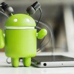 Android Telefonlarda Senkronizasyon Olmuyor Hatasının Çözümü