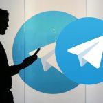 Telegram İki Adımlı Doğrulama