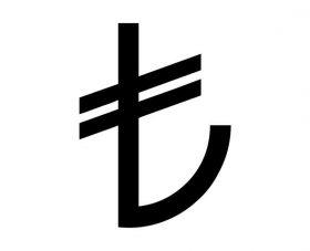 Klavyede ₺ (TL) Simgesi Nasıl Yapılır?