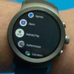 Google Wear Os İle Muhteşem Dönüşe Hazırlanıyor