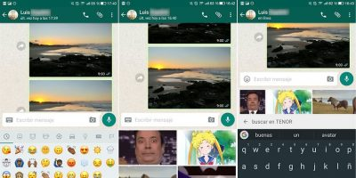 WhatsApp Grup Görüşmeleri İçin Sesli ve Görüntülü Görüşme Özelliği Geliyor