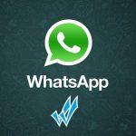 WhatsApp Çift Mavi Tik Kaldırma Hilesi Nasıl Yapılır?