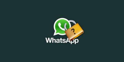 WhatsApp Kullanıcıları İçin 16 Yaş Sınırı Mı Gelecek?