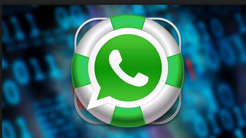 WhatsApp Silinen Resmi Geri Getirme Mümkün Mü?