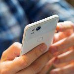 Yeni Özellik WhatsApp Güvenliğini Tehlikeye Mi Atıyor?