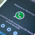 WhatsApp / Facebook veri paylaşımından nasıl vazgeçilir