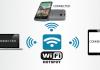 Samsung S7 ve Samsung S7 Edge Nasıl Modem Olarak Kullanılır?