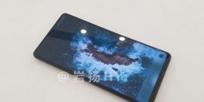 Xiaomi, 13 Nisan'da oyun telefonu için çıkış tarihi olarak onayladı
