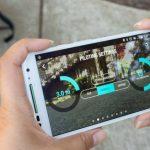 Android için en iyi drone uygulamaları