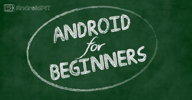 Yeni Başlayanlar için Android: Bloatware