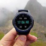 2018'in en iyi Android akıllı saatleri